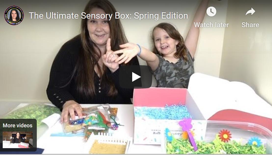 ultimate-sensory-box