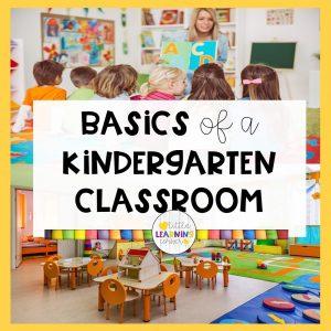 basics-kindergarten-classroom-little-learning-corner