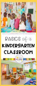 basics-kindergarten-classroom-pics-pin-little-learning-corner