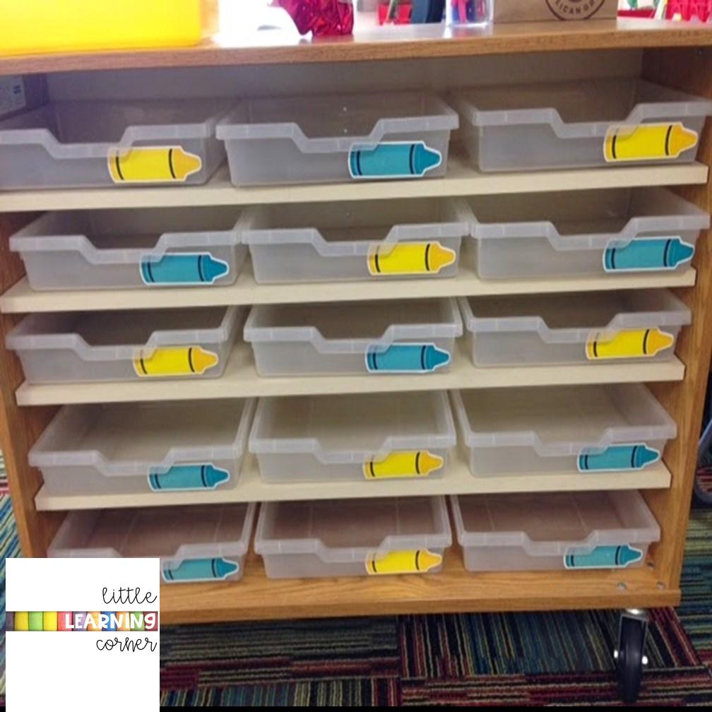 kindergarten-classroom-5