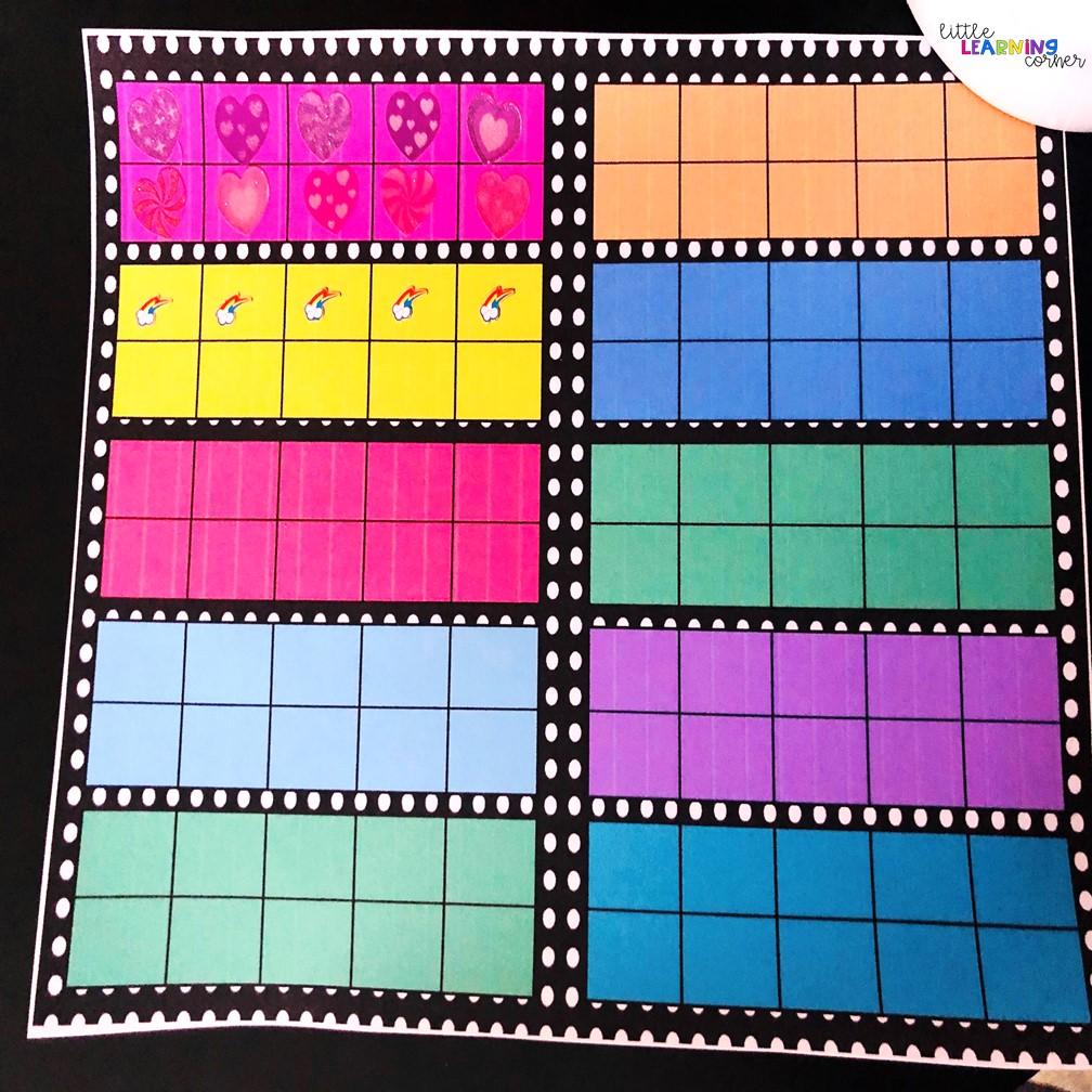 kindergarten-classroom-counting-days-of-school