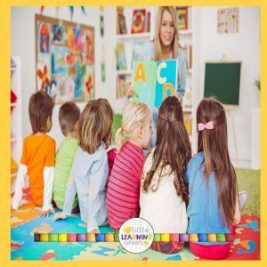 kindergarten-classroom-pictures
