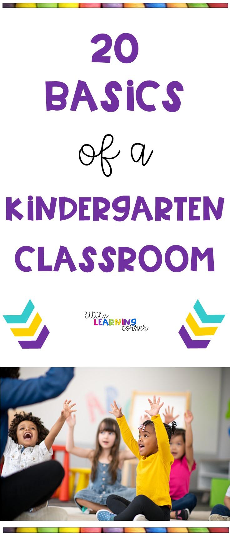 kindergarten-classroom-pin-2