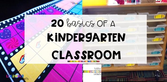 kindergarten-classroom-top