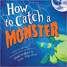 monster-book-for-kids