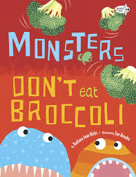 monsters-dont-eat