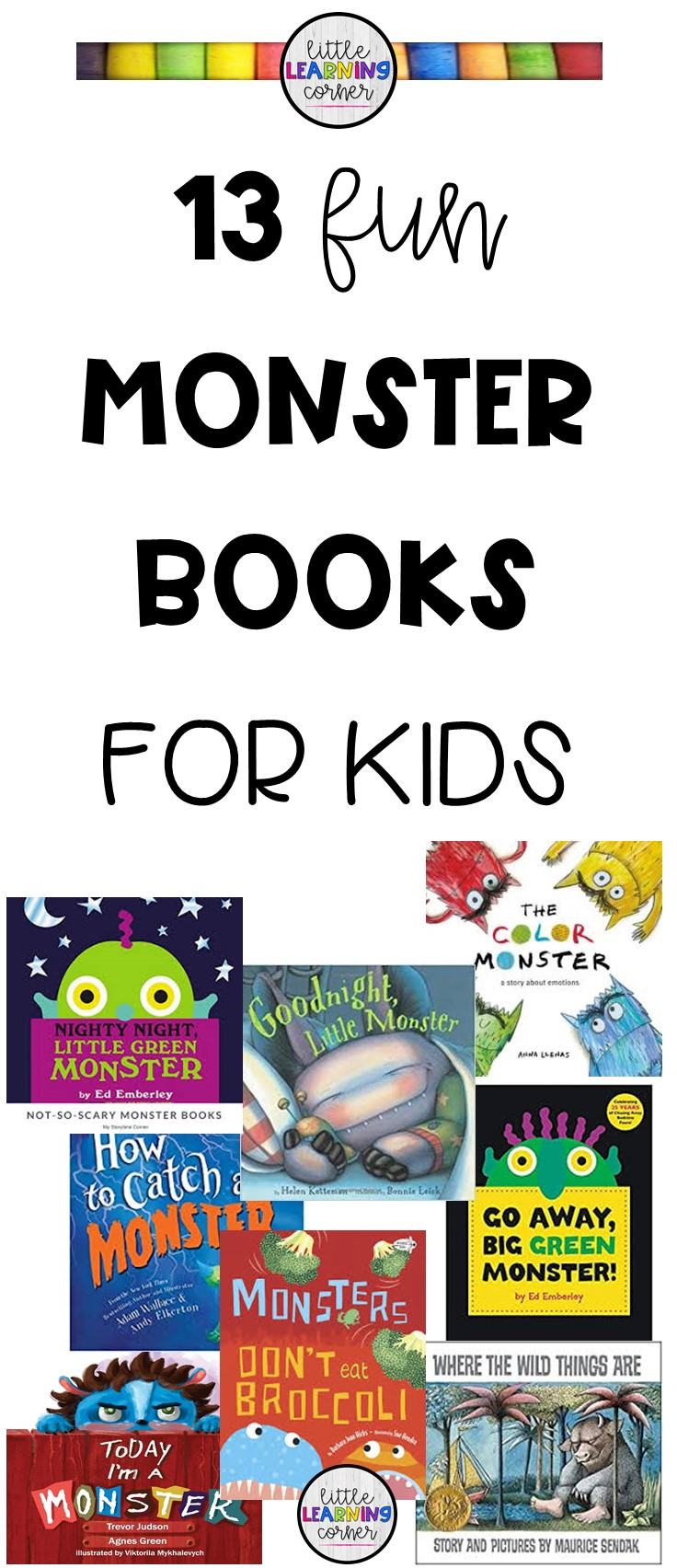 monster-books-for-kids-pin