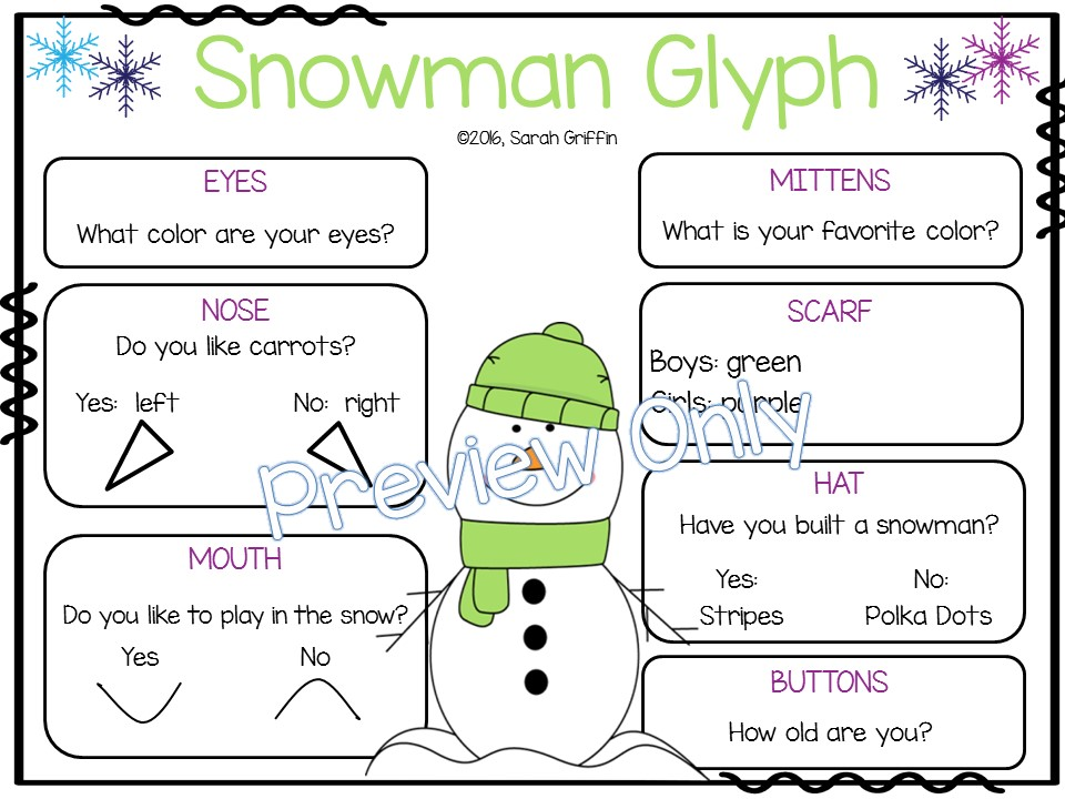 snowman-craft-cover-1
