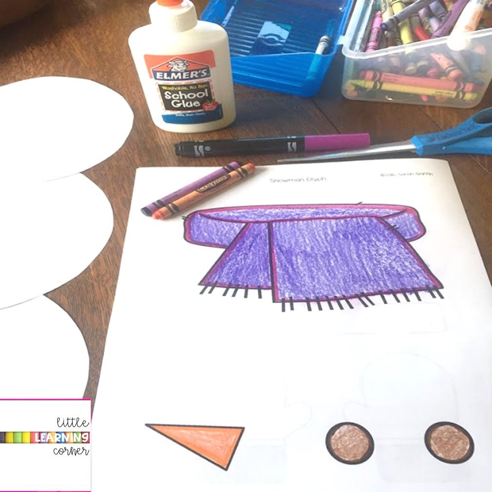 snowman-craft-for-kids-2