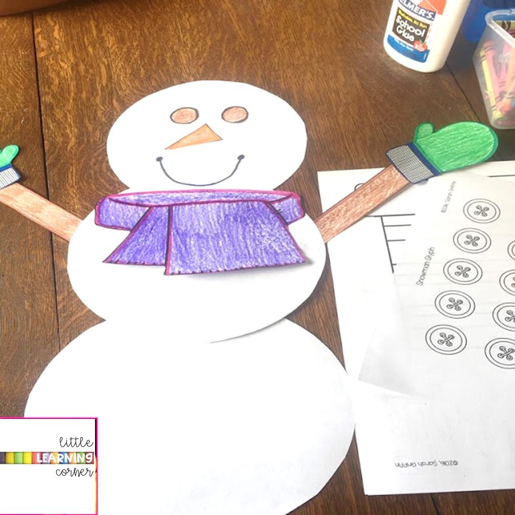 snowman-craft-for-kids-4