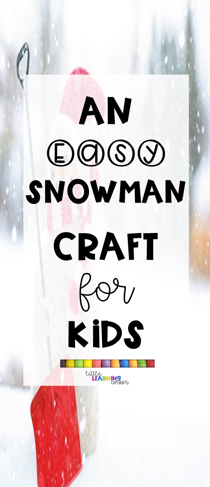 snowman-craft-for-kids-pin