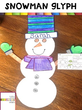 snowman-craft-for-kids-small-pin
