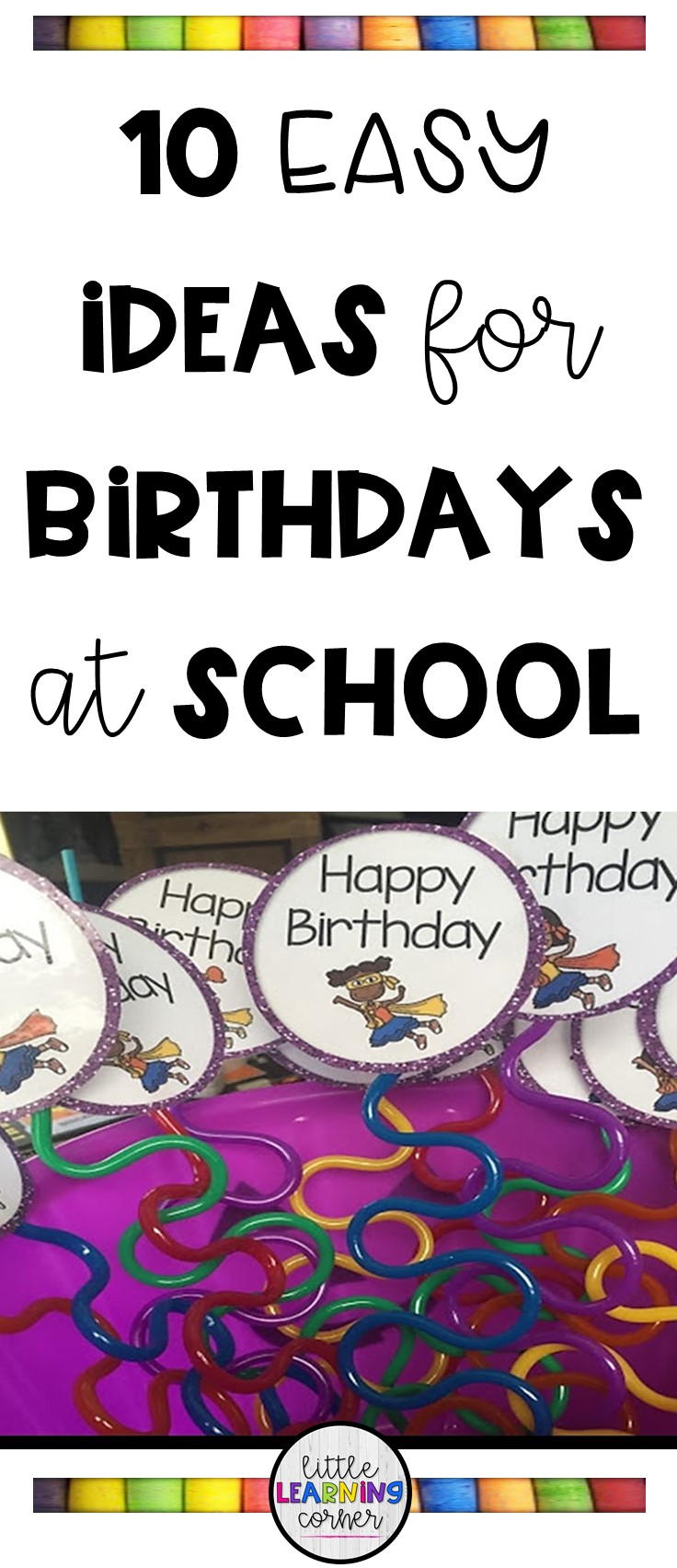 birthdays-at-school-pin-2