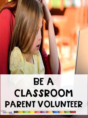 parent-volunteers-in-the-classroom-2