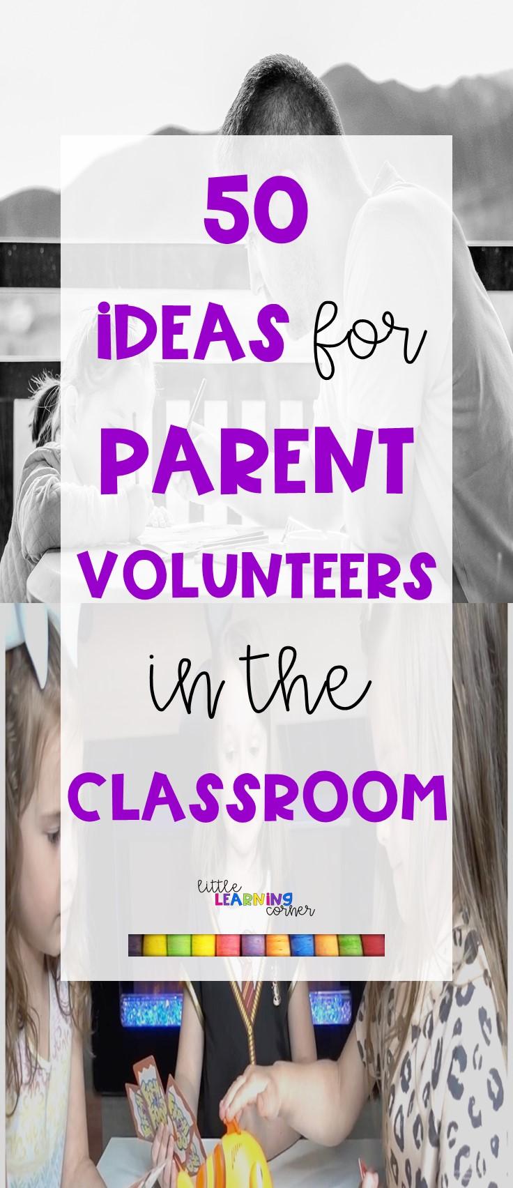 parent-volunteers-in-the-classroom-pin