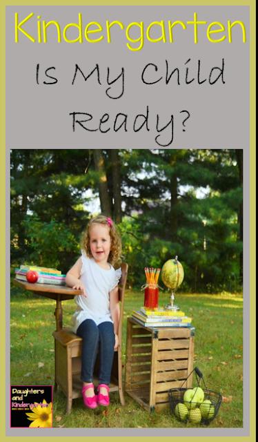 ready-for-kindergarten