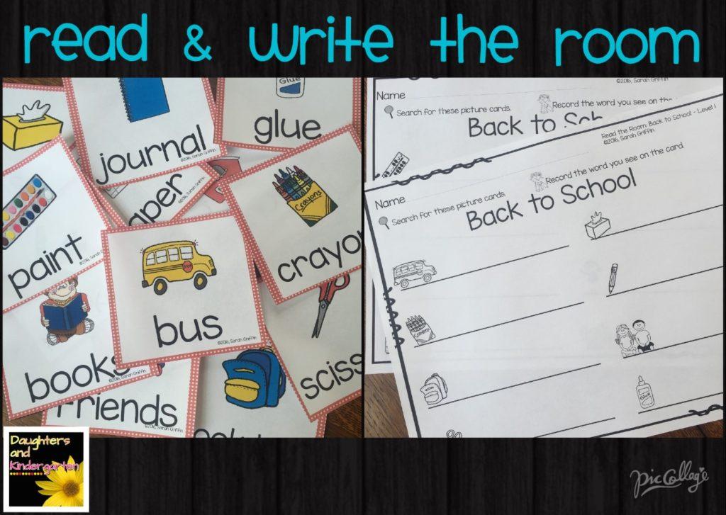 write-the-room