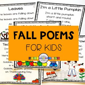 fall-poems-for-kids-cover
