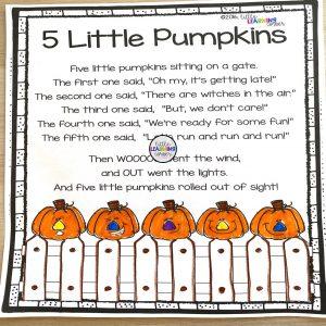 five-little-pumpkins-poem