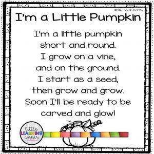im-a-little-pumpkin-poem