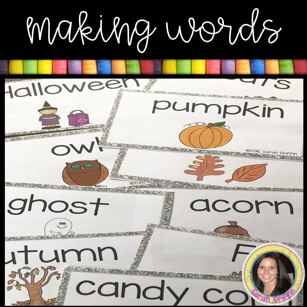 october-writing-center-vocabulary