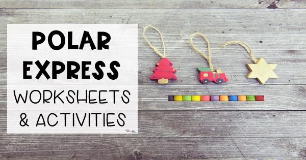 polar-express-worksheets-top