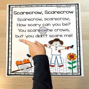 scarecrow-poem
