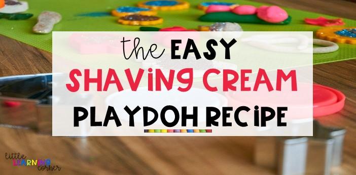 shaving-cream-playdoh-recipe