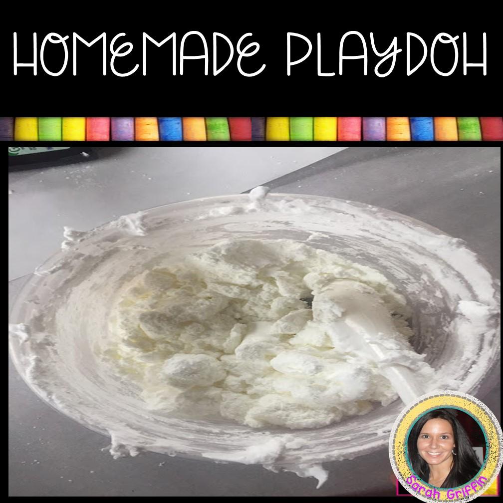 playdoh-recipe