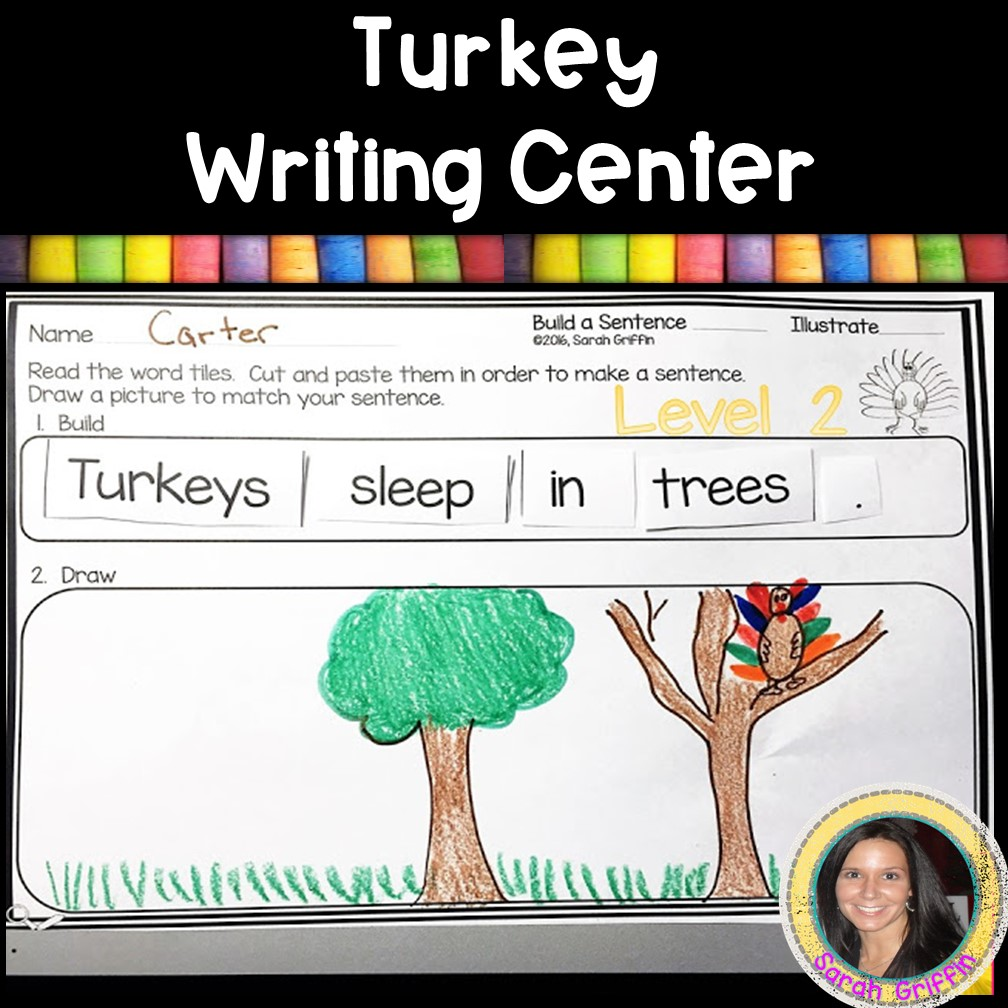 turkey-facts-for-kids