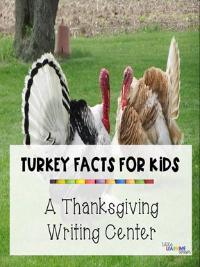 turkey-facts-for-kids-pin
