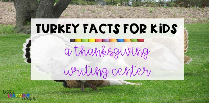 turkey-facts-for-kids-thanksgiving-writing-center