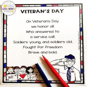 veterans-day-poem-for-kids