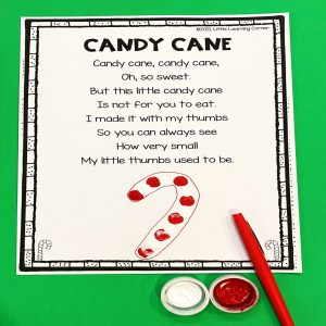 candy-cane-thumbprint-poem-example