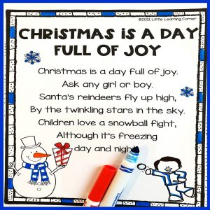 christmas-is-joy-poem-for-kids-colored