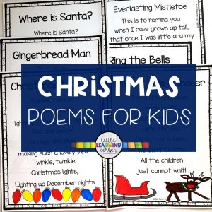 christmas-poems-for-kids-cover