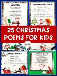 christmas-poems-for-kids-little-learning-corner-pin