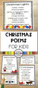 christmas-poems-for-kids-pin