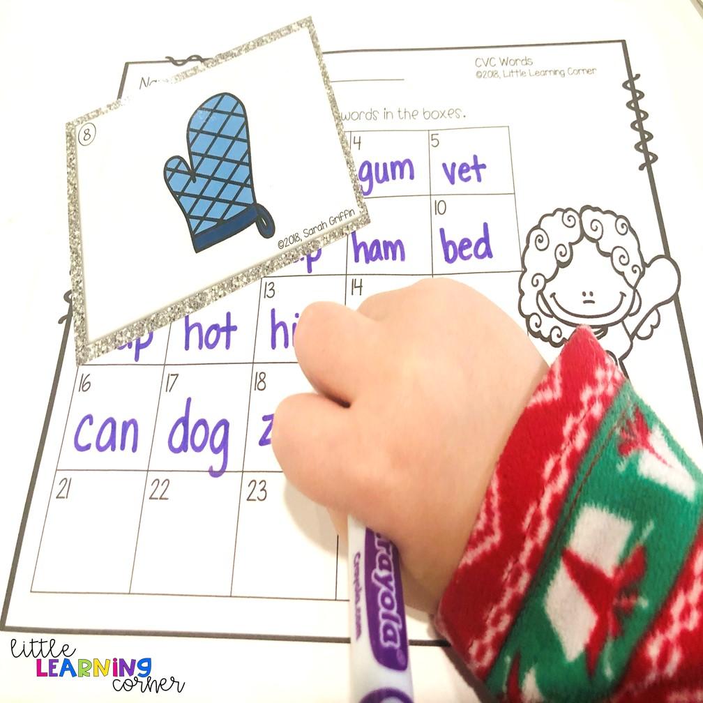 cvc-word-games-kindergarten-4