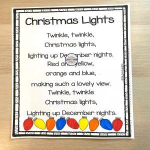 december-lights-christmas-poem-for-kids