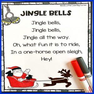 jingle-bells-poem-for-kids-colored