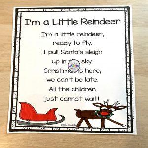 reindeer-poem-for-kids