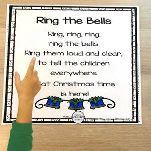 ring-the-bells-christmas-poem-for-kids