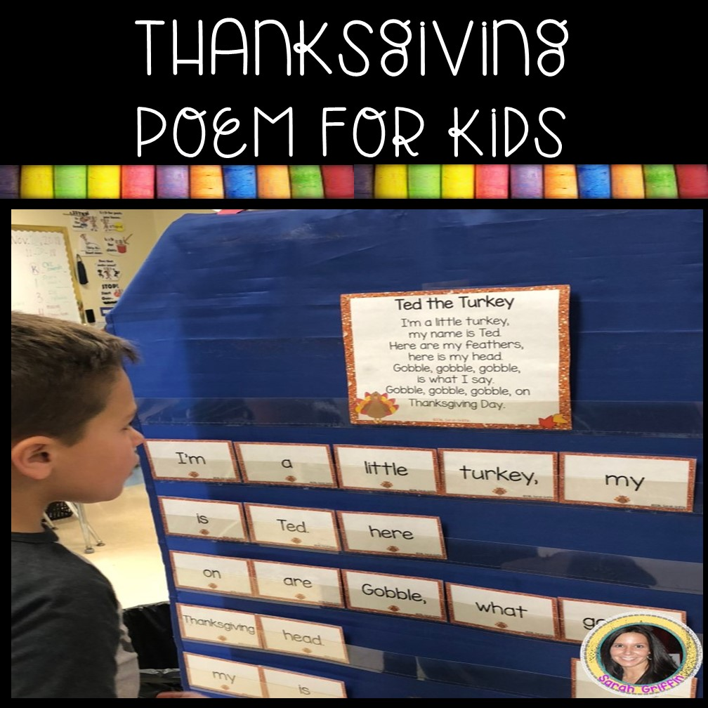 thanksgiving-poem-for-kids