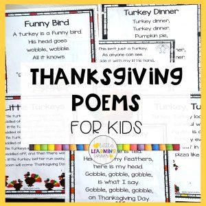 thanksgiving-poems-for-kids-little-learning-corner