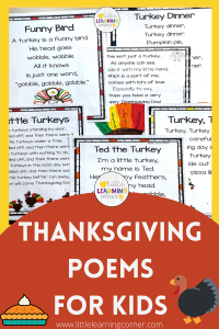 thanksgiving-poems-for-kids-pin