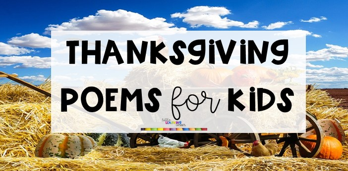 thanksgiving-poems-for-kids-top