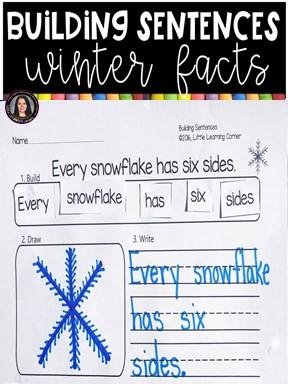 winter-facts-for-kids-little-learning-corner