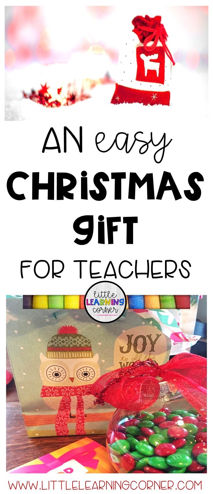christmas-gift-for-the-teacher-pin-2