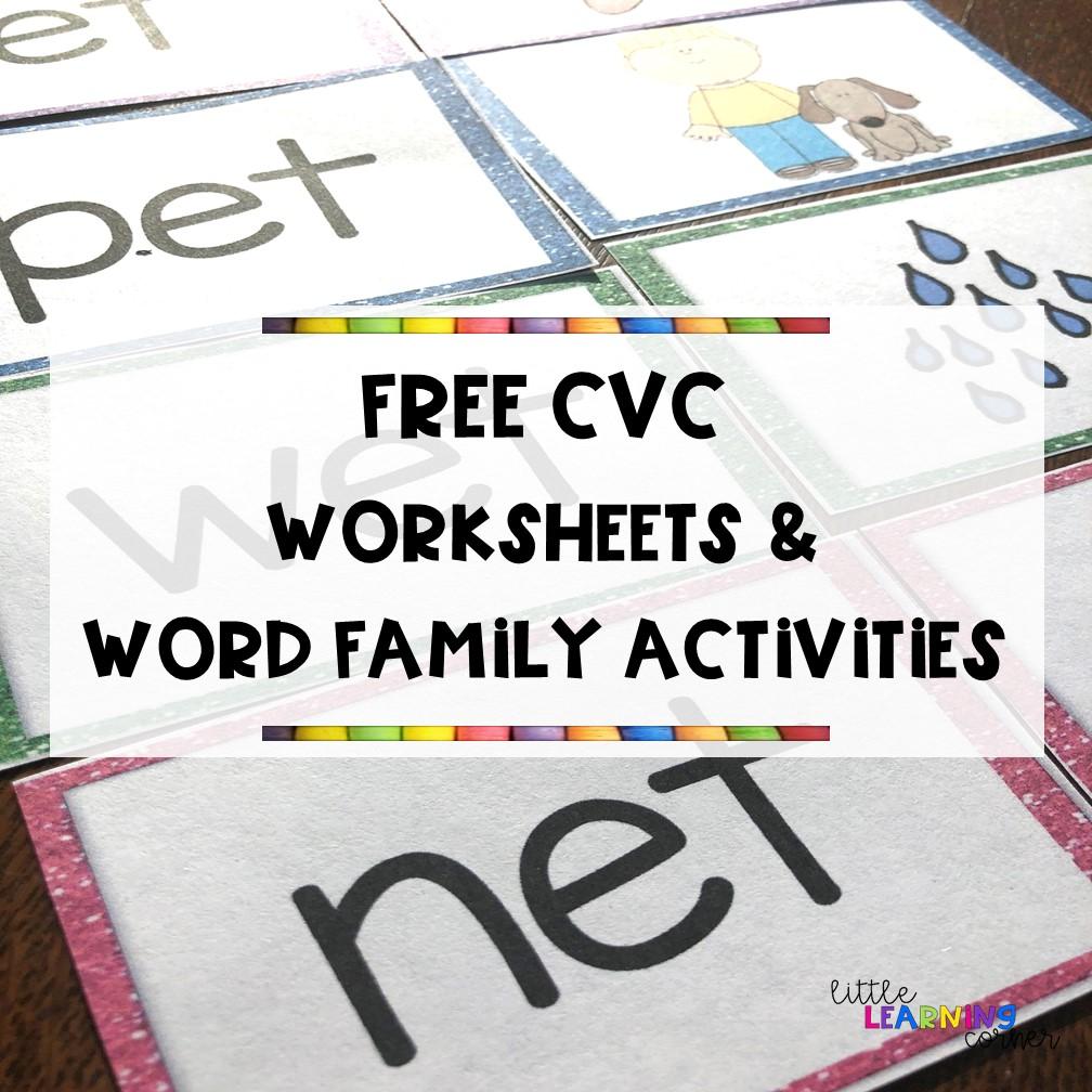 cvc-worksheets-feature